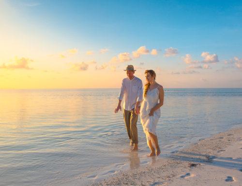Romantic Zanzibar honeymoon packages