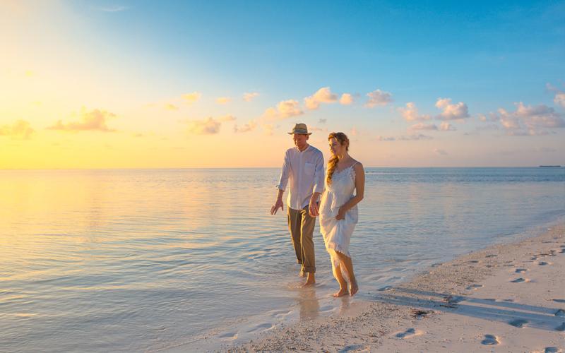 Zanzibar Honeymoon Packages