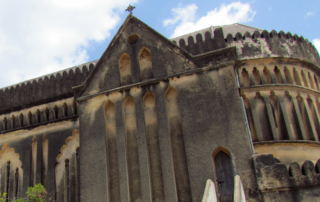 Zanzibar Culture and History
