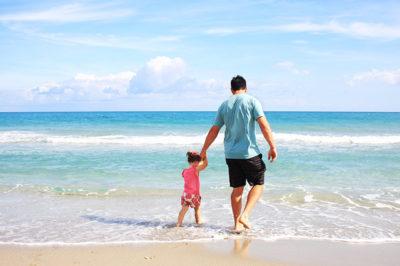 Zanzibar family holidays
