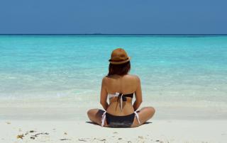 Zanzibar wellness